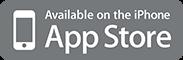 Applicazione per iPhone e iPad