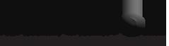 Sinekron Logo