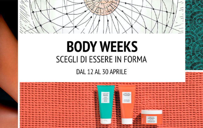 body-weeks-2021